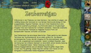 http://www.zauberreigen.de