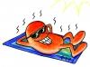 <!--:de-->Rote Bohne (Bohnanza fan edition)<!--:--><!--:en-->Kidney (red) bean (Bohnanza fan edition)<!--:-->