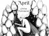 <!--:de-->04 April<!--:--><!--:en-->04 April<!--:-->