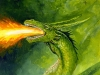<!--:de-->Walddrache<!--:--><!--:en-->Grove dragon<!--:-->