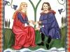 <!--:de-->Mittealterliche Hochzeit<!--:--><!--:en-->Medieval Marriage<!--:-->