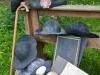 <!--:de-->Pilgerhut-Stilleben 1<!--:--><!--:en-->Pilgrim hat still life 1<!--:-->