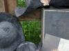 <!--:de-->Pilgerhut-Stilleben 2<!--:--><!--:en-->Pilgrim hat still life 2<!--:-->