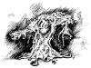 <!--:de-->Wasserelementar<!--:--><!--:en-->Water elemental<!--:-->
