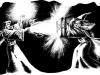 <!--:de-->Zauberduell<!--:--><!--:en-->Wizards duel<!--:-->