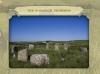 <!--:de-->38 Bohanagh Steinkreis<!--:--><!--:en-->38 Bohanagh stone circle<!--:-->
