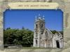 <!--:de-->42 Rathbarry Kirchen<!--:--><!--:en-->42 Rathbarry Churches<!--:-->