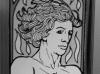 <!--:de-->Karakal-Absinth<!--:--><!--:en-->Karakal absinth<!--:-->