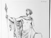 <!--:de-->Zeichnung von Lobon<!--:--><!--:en-->Drawing of Lobon<!--:-->