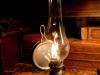 <!--:de-->Petroleumlampe<!--:--><!--:en-->Kerosene lamp<!--:-->