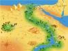 aegypten2