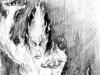 <!--:de-->Feuerelementar<!--:--><!--:en-->Fire elemental<!--:-->