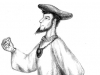 <!--:de-->Charakter: Marsilio Fhin<!--:--><!--:en-->Character: Marsilio Fhin<!--:-->