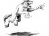 <!--:de-->Werwolf<!--:--><!--:en-->Werewolf<!--:-->